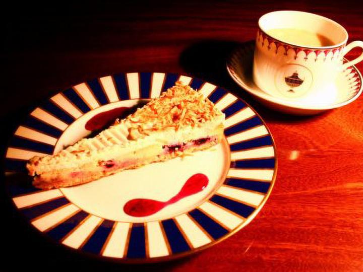 出典: Cafe&Bar SIESTA (カフェ&バー シエスタ 東浦和)