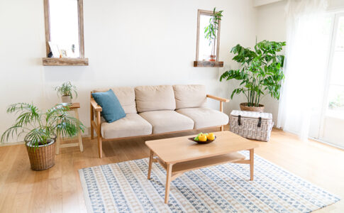 家具イメージ