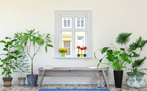 北欧家具イメージ
