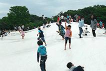 出典:国営武蔵丘陵森林公園公式HP
