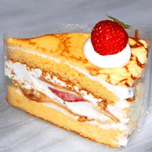出典:ケーキの店 モニカ公式サイト