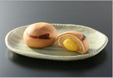出典:秩父菓子処 栗助公式サイト